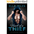 Heart of a Thief (An Unforgivable Romance Book 1)