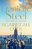 Against All Odds (English Edition)