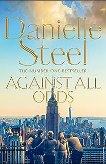 Dangerous games ebook danielle steel at amazon against all odds fandeluxe PDF