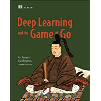 Deep Learning & The Game Of Go