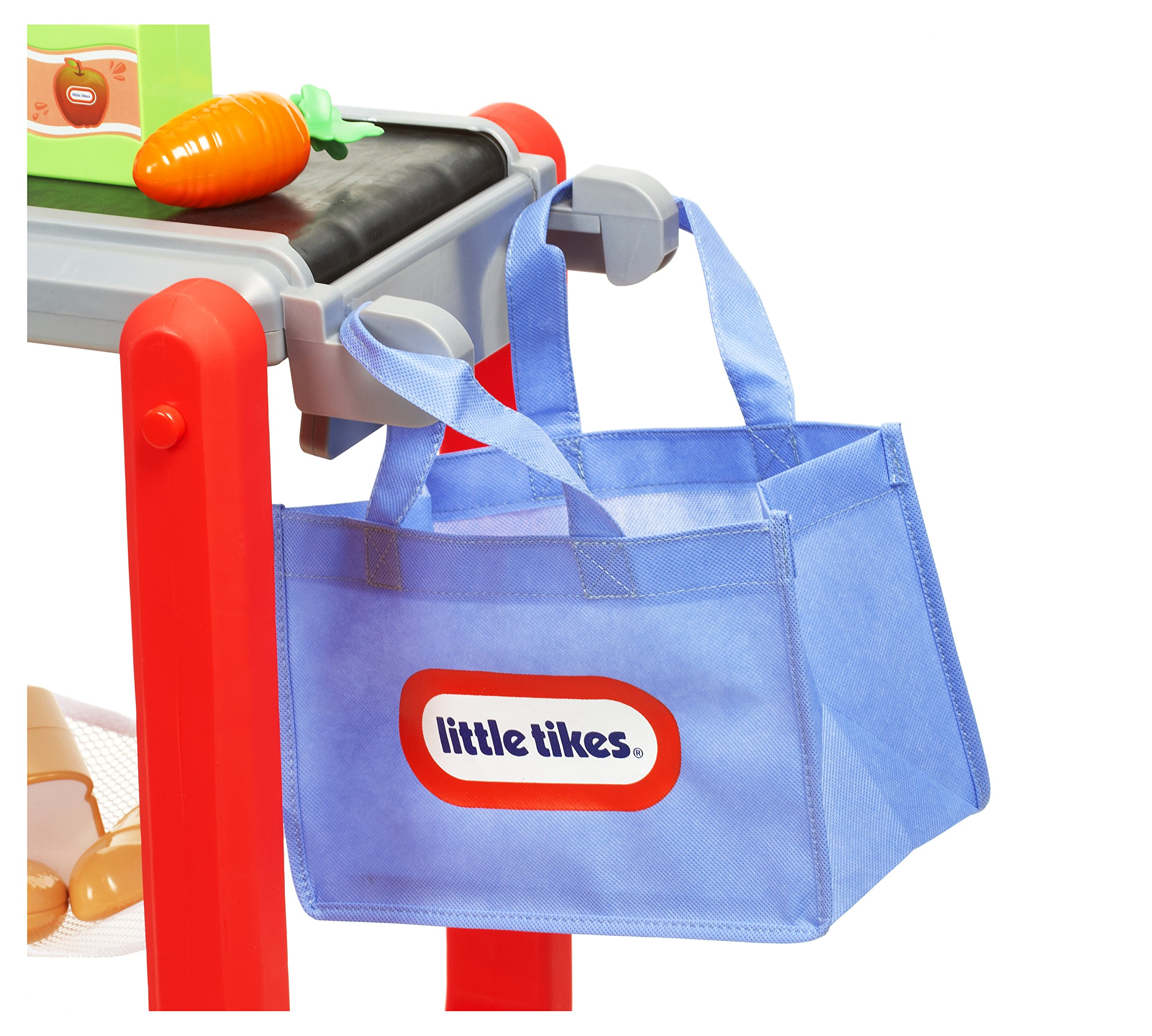 Little Tikes Shop 'N Learn Smart Checkout by Little Tikes (Image #4)