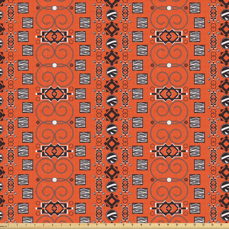 ABAKUHAUS - Elestán para Trabajos de Costura y Bricolaje, diseño ...