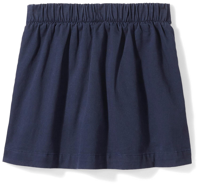 Amazon Essentials Girls Girls' Uniform Skort GAE20000FL18