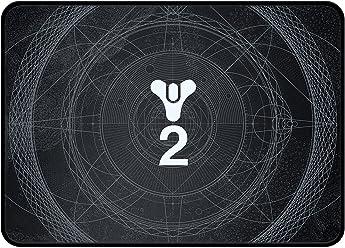 Amazon com: Razer: DESTINY 2