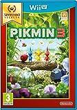 Pikmin 3 - Nintendo Selects