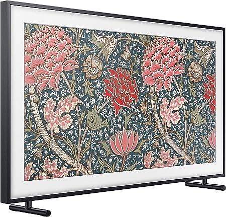 Samsung The Frame QE55LS03RAU - 139.7: Amazon.es: Electrónica
