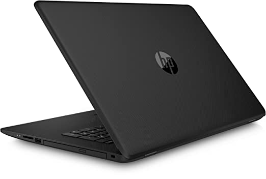 HP 15-bs025ng Notebook