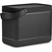 Bang & Olufsen Beolit 17 Portable Bluetooth Speaker, Powerful and Portable Wireless Speaker, Stone Grey