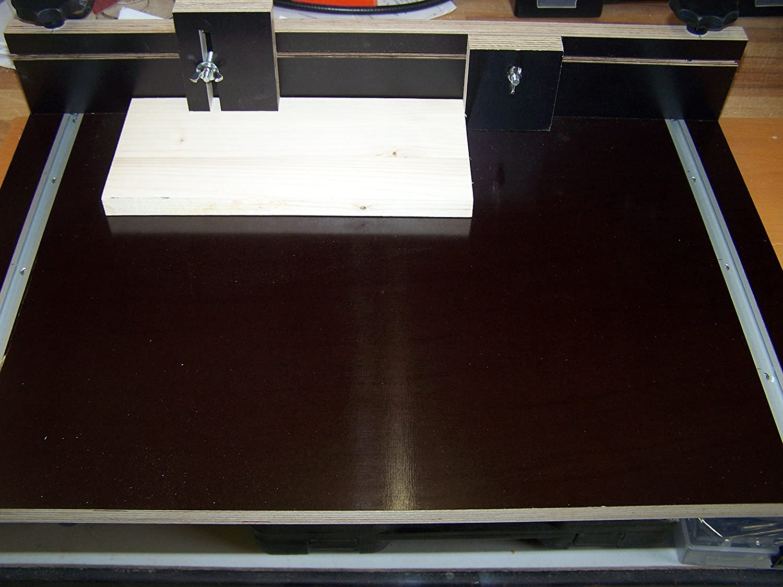 Mesa de perforación para taladradora, soporte para taladro ...