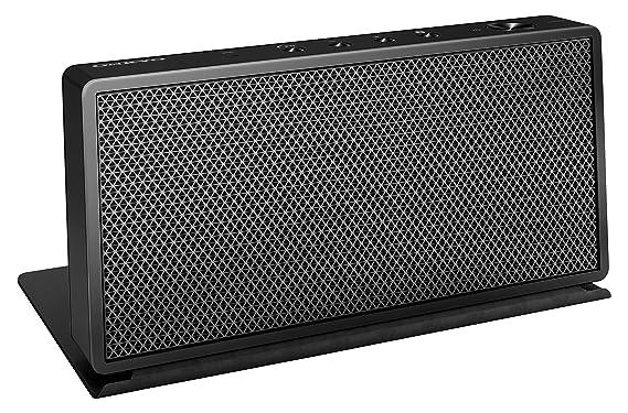 The 8 best onkyo wireless portable speaker
