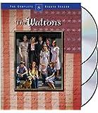 The Waltons: Season 8