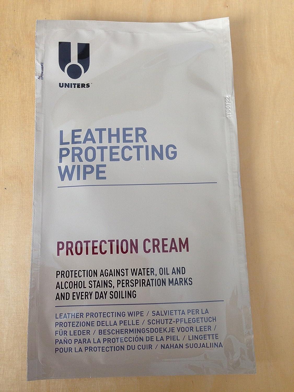 Leather Master paños de limpieza,, 6 x suave de limpieza, 6 ...