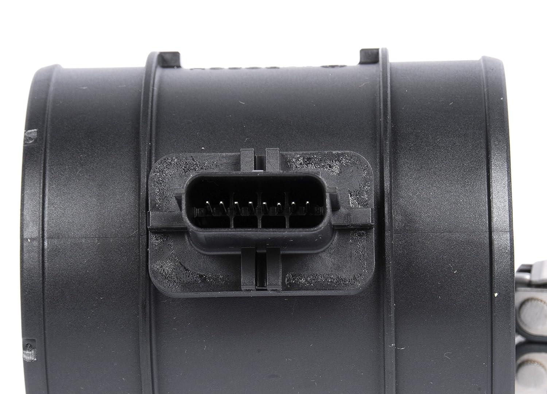 ACDelco 22821558 GM Original Equipment Mass Air Flow Sensor