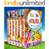 Fall into Murder Cozy Mysteries Box Set Collection