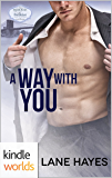 Memories with The Breakfast Club: A Way with You (Kindle Worlds Novella)