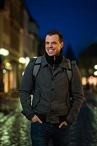 Jens Neubeck