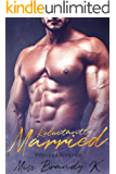 Reluctantly Married: Interracial Romance