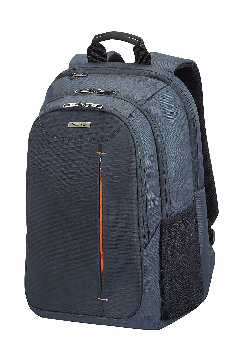 Samsonite Guardit  Mochilas de a diario L Color Gris