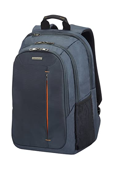 Samsonite Backpack SAMSONITE 88U08006 17.3 GUARDIT comp, doc., tablet,pocket