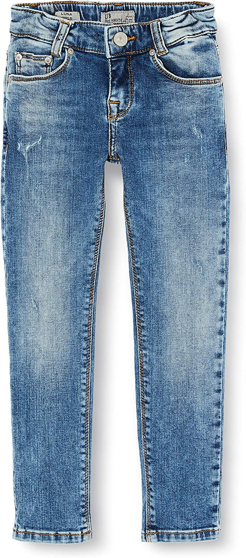 LTB Jeans Luna G Jeans Bambina