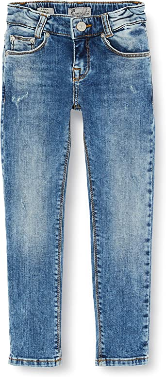 LTB Jeans Girls Amy G Jeans