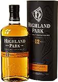 Highland Park Whisky highland Park 12 ans Single Malt 70 cl