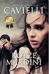 Cavielli: Un thriller romántico (Spanish Edition) Kindle Edition