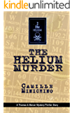 The Helium Murder
