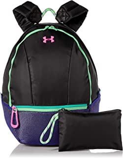Amazon.com  Under Armour Girls  Downtown Sling be29c0fada8bd