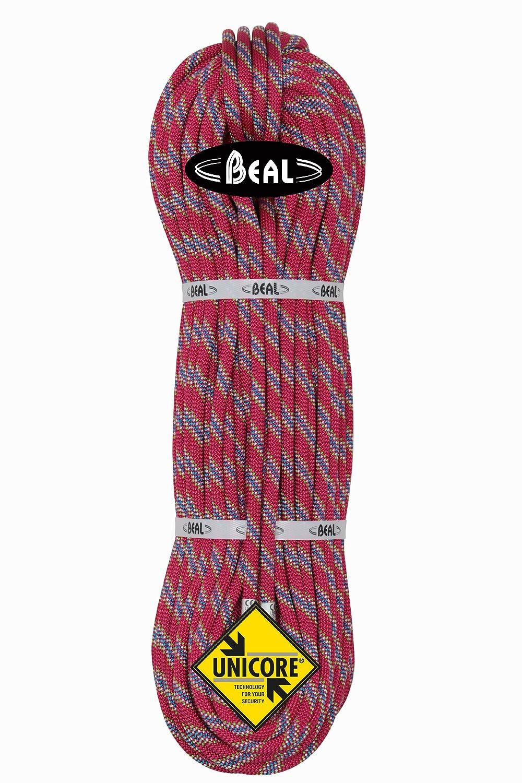 Beal Tiger Unicore Corde /à simple
