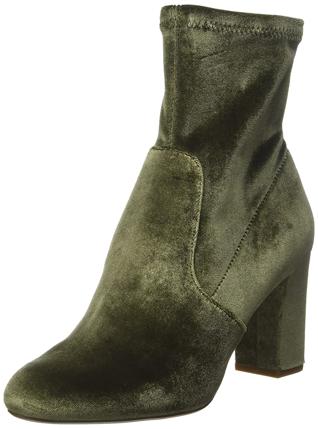 Steve Madden Steve Avenue, Bottes Classiques (Olive Femme Vert Madden (Olive 001) cf07332 - fast-weightloss-diet.space