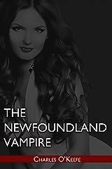 The Newfoundland Vampire