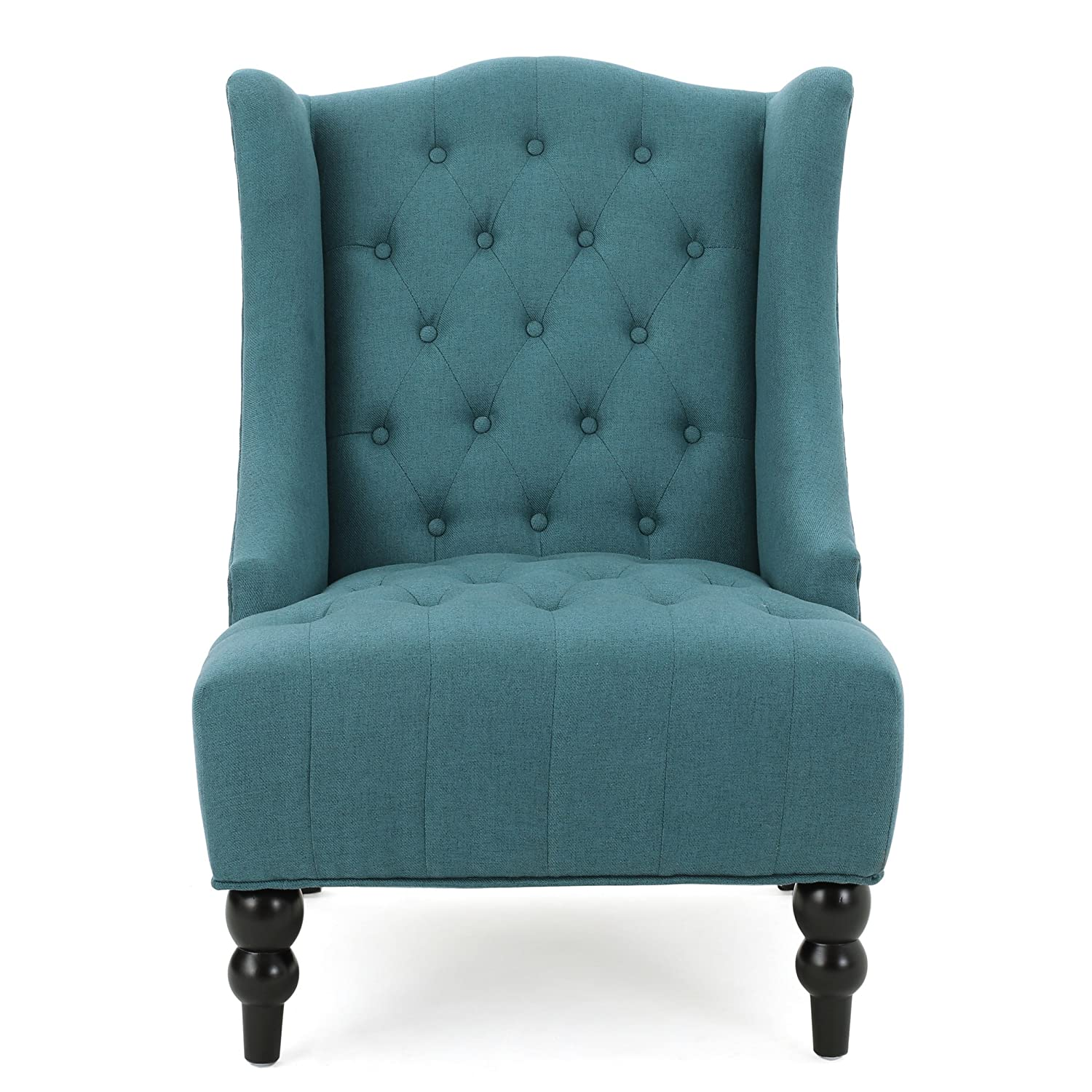 Best Accent Chair Reviews 5