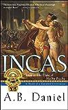 Incas: Book 3: The Light of Machu Picchu: The Light of Machu Pichu, Book 3