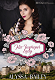 His Improper Lady (Chase Abbey Book 4)