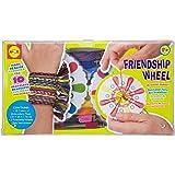 ALEX Toys DIY Wear Friendship Wheel
