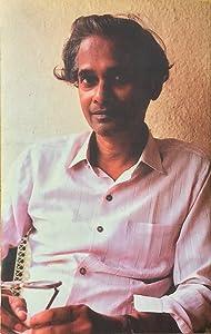 பிரமிள் Pramil