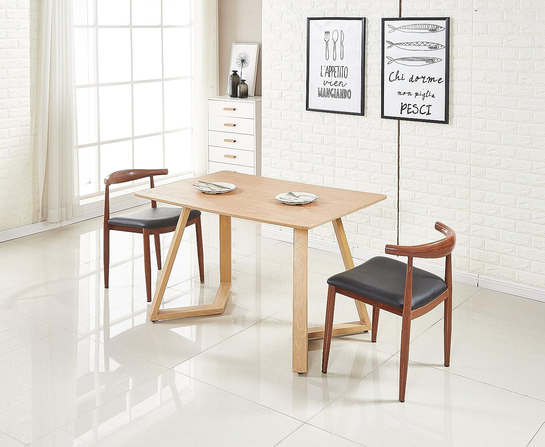 Sedie Di Metallo Vintage : Mch vintage in metallo sedia tolis sedia con seduta in