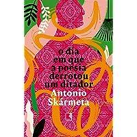 O dia em que a poesia derrotou um ditador