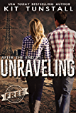 Unraveling (After The End Book 1)