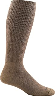 product image for Darn Tough Tactical Over The Calf Extra Cushion Sock