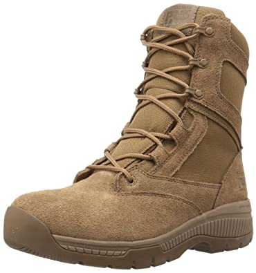 81166576957 Timberland PRO Men's Valor Duty 8