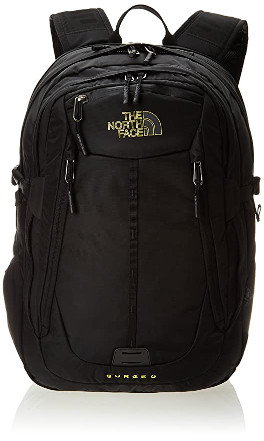 The North Face Surge II Charged Zaino b2642d3f5c26