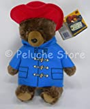 Peluche Orsetto Paddington 30 cm Super Soft