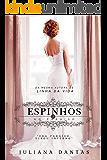 Espinhos no Paraíso (Dark Paradise Livro 2) (Portuguese Edition)