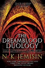 The Dreamblood Duology Kindle Edition