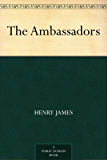 The Ambassadors (English Edition)
