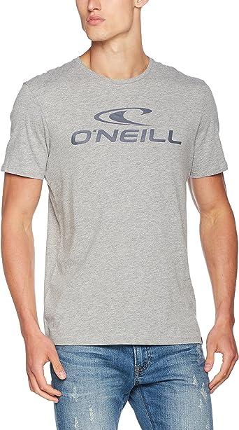 O'NEILL - Camiseta para Hombre