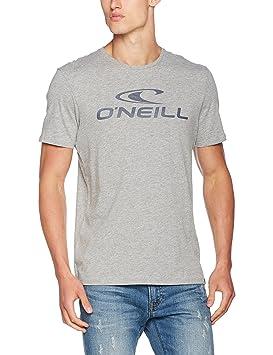 ONeill Shirt Homme