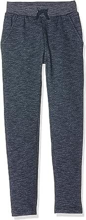 Schiesser Sweathose Pantalones para Niños